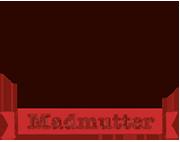 Madmutter webshop Logo